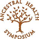 AHS_Logo_PMS_160U